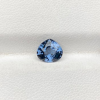 BLUE SPINEL PEAR