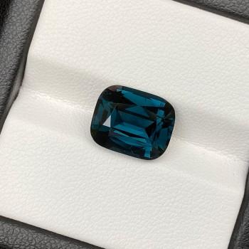 SRI LANKA BLUE SPINEL 6.51