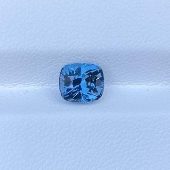 SRI LANKA BLUE SPINEL 1.81