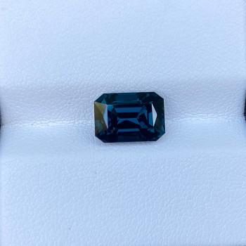 BLUE SPINEL 3.98