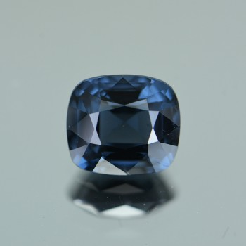 BLUE SPINEL 3.52CTS SPB953