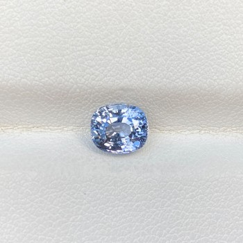 GREY SPINEL 1.93CTS