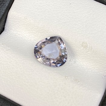 GREY SPINEL PEAR