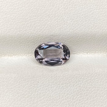GREY SPINEL 2.20 CTS