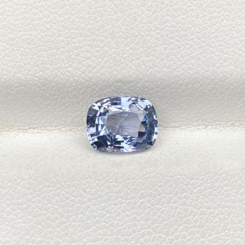 GREY SPINEL 2.12 CTS