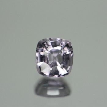 GREY SPINEL 2.12CTS SPG329