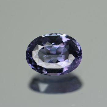 BLUE SPINEL 1.75CTS SPM510-024