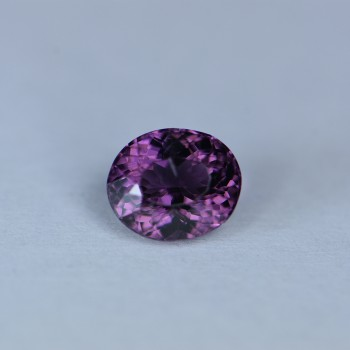 PURPLISH PINK SPINEL SPM510-042