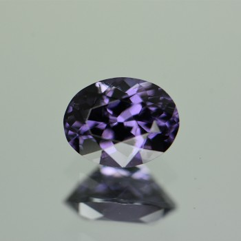 PURPLE SPINEL SPM510-055