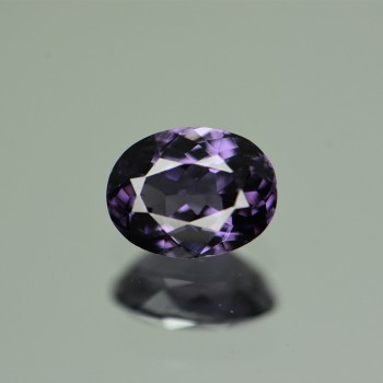 PURPLE SPINEL SPM510-085