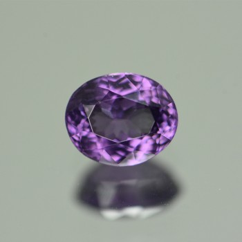 PURPLE SPINEL SPM510-086