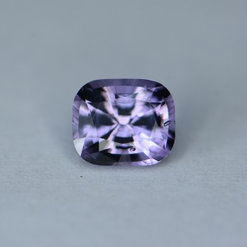 PURPLE SPINEL  1.36CTS  SPM549-053