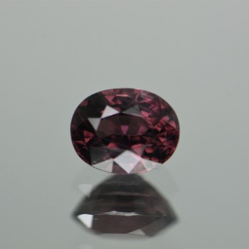 PEACH SPINEL SPM745-069