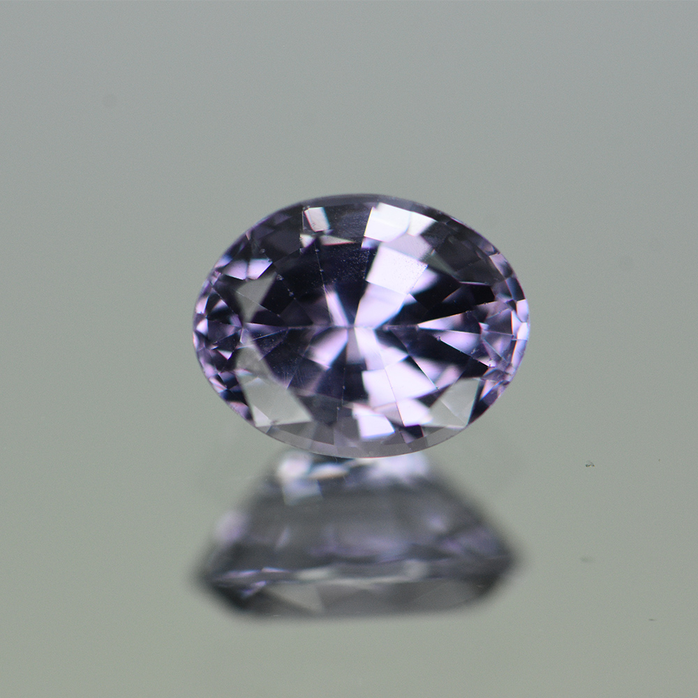 PURPLE SPINEL 1.16CTS SPM796-003