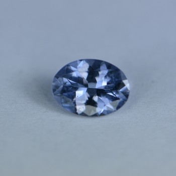 BLUE SPINEL 1.01CTS SPM902-003