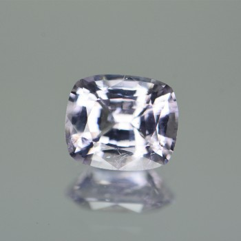 COLORLESS SPINEL 3.69CTS SPM928-003