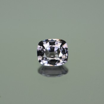 GREY SPINEL 2.10CTS SPM937-008