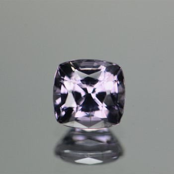 GREY SPINEL 3.13CTS SPM937-018