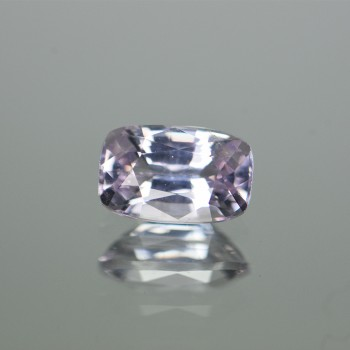 COLORLESS SPINEL 2.16CTS SPM937-024