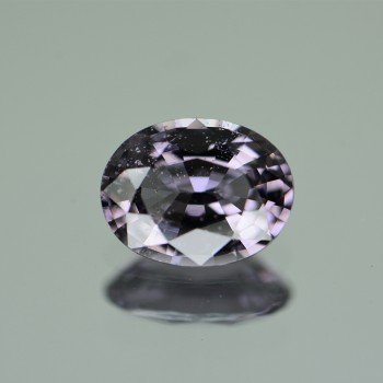 GREY SPINEL 2.84CTS SPM937-034