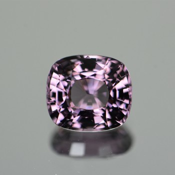 PURPLE SPINEL SPM937-035