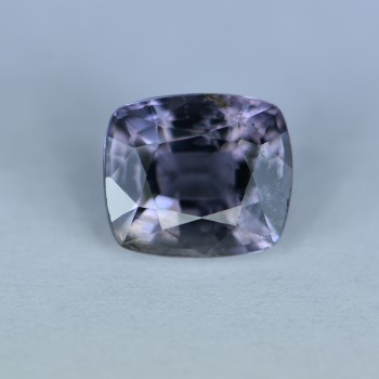 GREY SPINEL SPM937-044