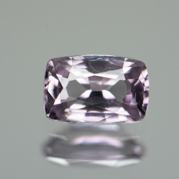 COLORLESS SPINEL 1.78CTS SPM937-054