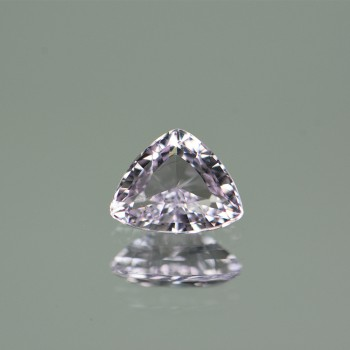 COLORLESS SPINEL 1.78CTS SPM937-058