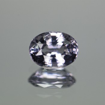 COLORLESS SPINEL 2.76CTS SPM937-065
