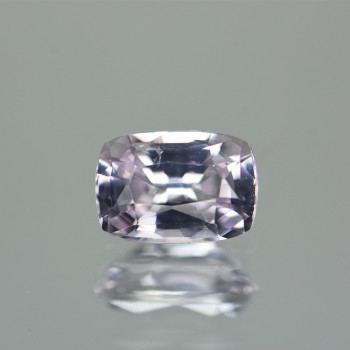 COLORLESS SPINEL 2.04CTS SPM937-066