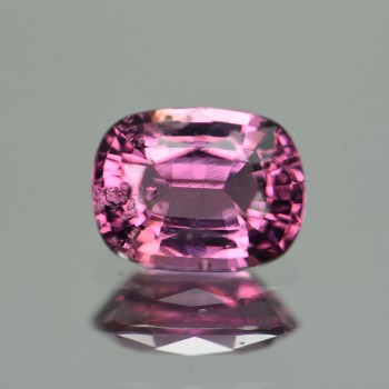 PINK SPINEL 2.25CTS SPM937-074