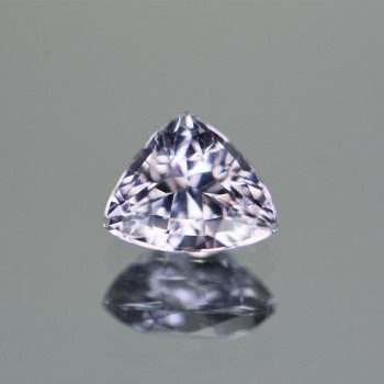 COLORLESS SPINEL 1.72CTS SPM937-092