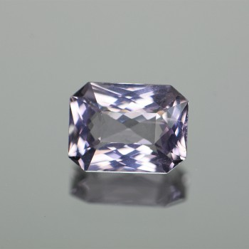 COLORLESS SPINEL 3.60CTS SPM937-400