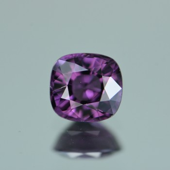 PURPLE SPINEL 1.53CTS SPM937-409