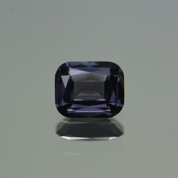 PURPLISH VIOLET SPINEL SPM937-801