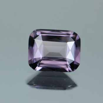 PURPLE SPINEL SPM937-802