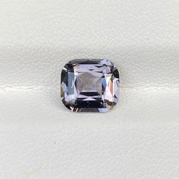 GREY SPINEL 2.05