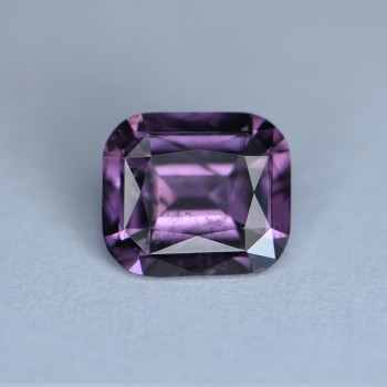 PURPLE SPINEL SPM937-806