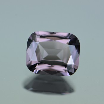 PURPLE SPINEL 1.72CTS SPM937-807