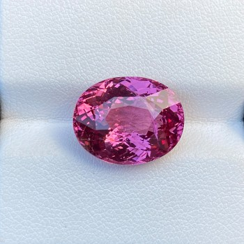 PINK SPINEL 12.04 CTS