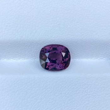 PURPLE SPINEL 3.05 CTS