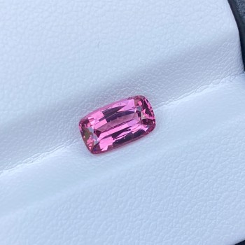 PINK SPINEL TANZANIA