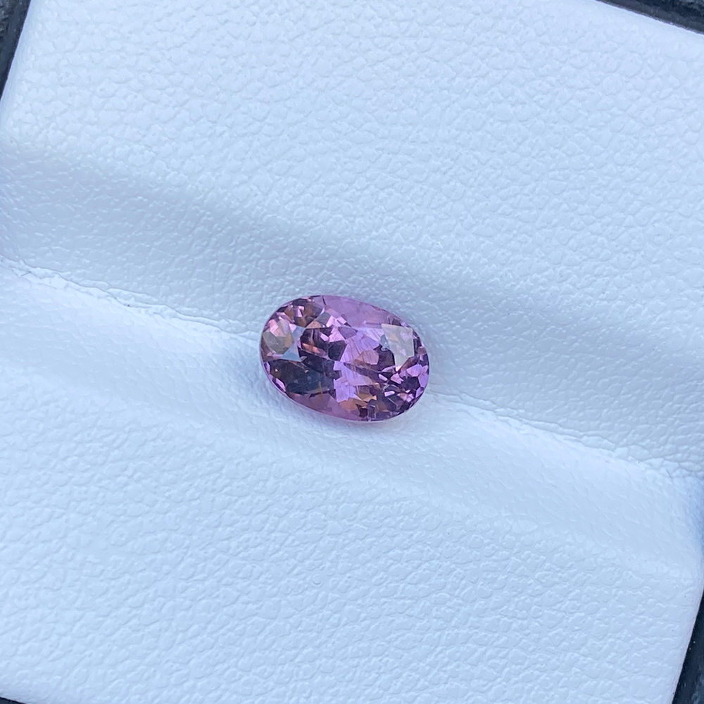 PURPLE SPINEL 1.56 CTS