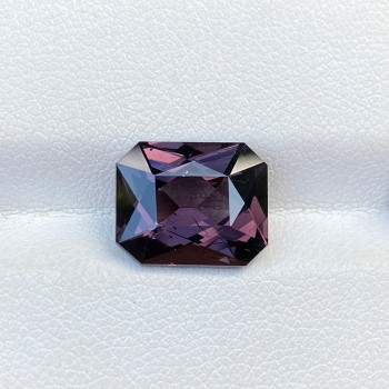 PURPLE SPINEL 6.25 CTS