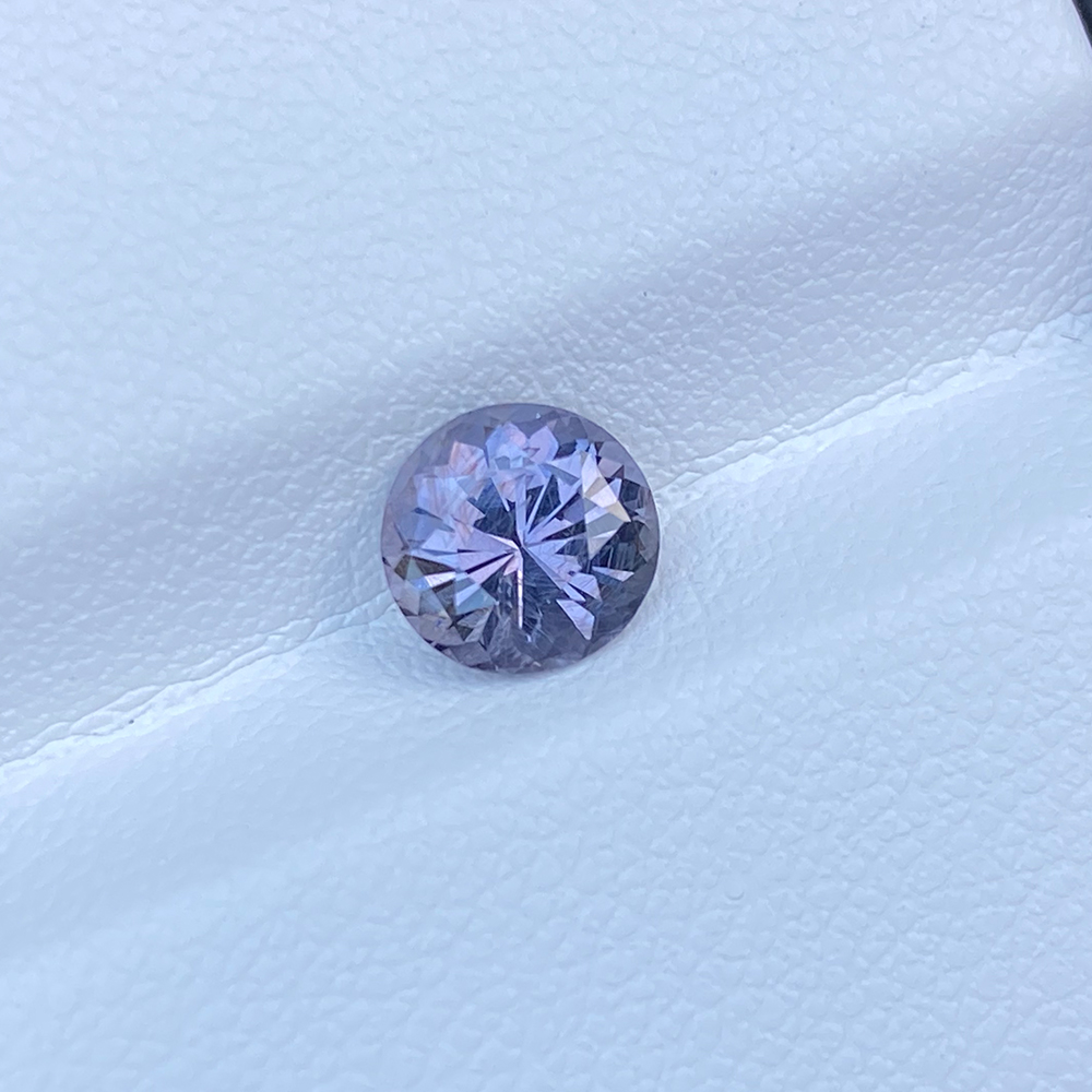 PURPLE 1.36 CTS SPINEL
