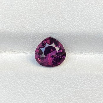 SPINEL PINK PEAR
