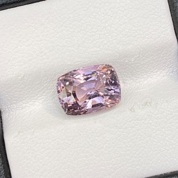 SPINEL PINK CUSHION