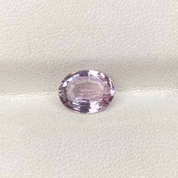 PINK SPINEL OVAL 2.13