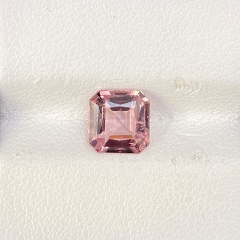 PINK SPINEL EMERALD