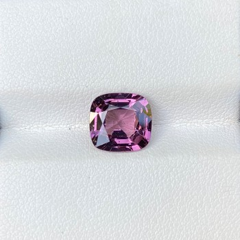 PINK SPINEL 2.97 CTS